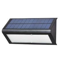 BUHESHUI Wholesale 100PCS/Lot Polycrystalline Solar Cell PET Solar Panel Easy DIY Solar Led Light For Yard 188*87.5*2MM