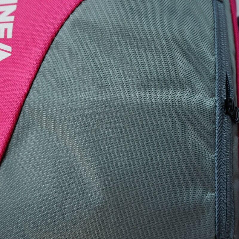 refrigerador portátil lancheira térmica nylon Feature 7 : Bolsa Termica para Marmita