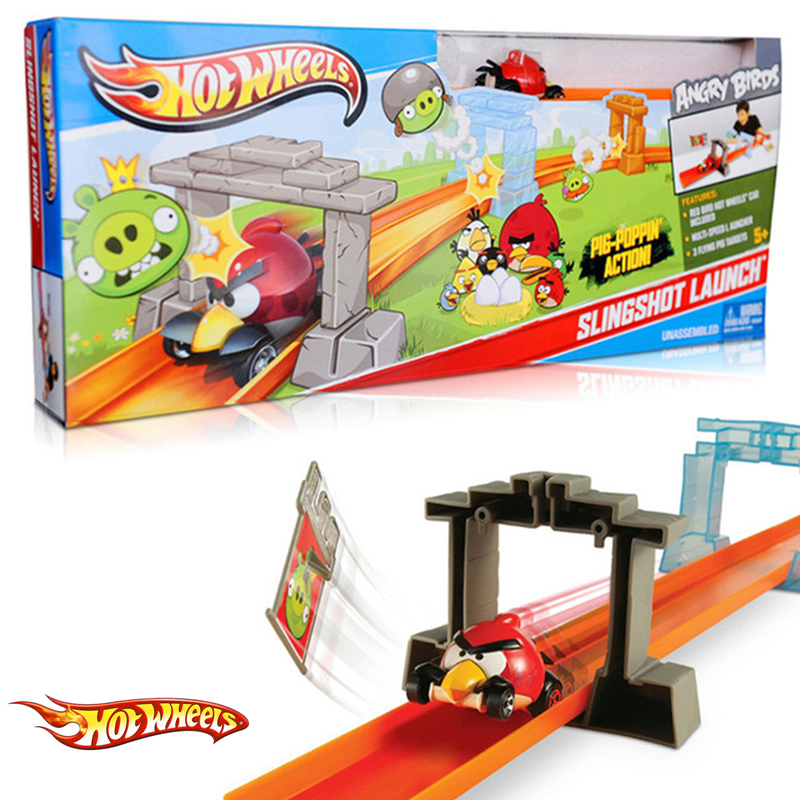 Best Matchbox Cars And Toys For Kids : Original hotwheels whirlwind sporting authorities track