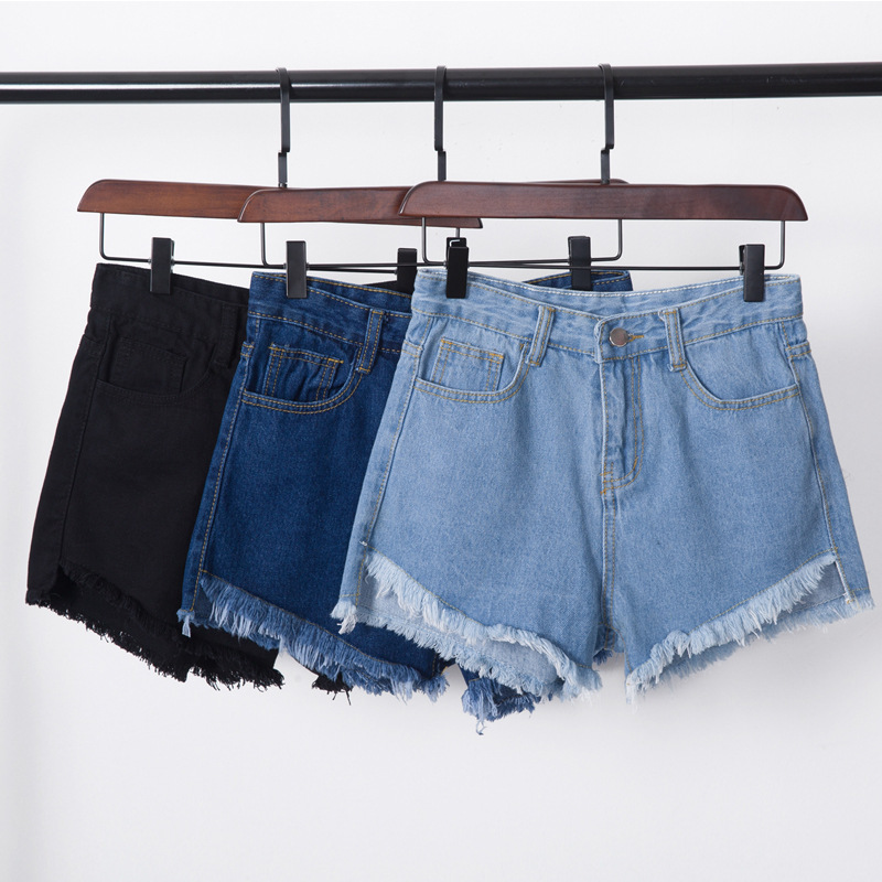 Extra High Waisted Shorts Reviews - Online Shopping Extra High ...