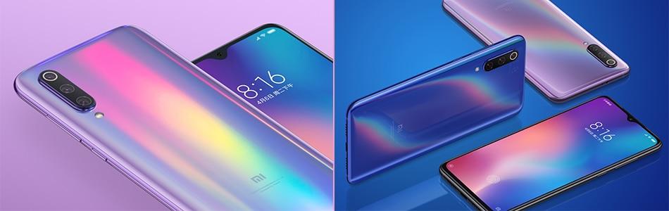 Xiaomi-9-6GB-168GB-08