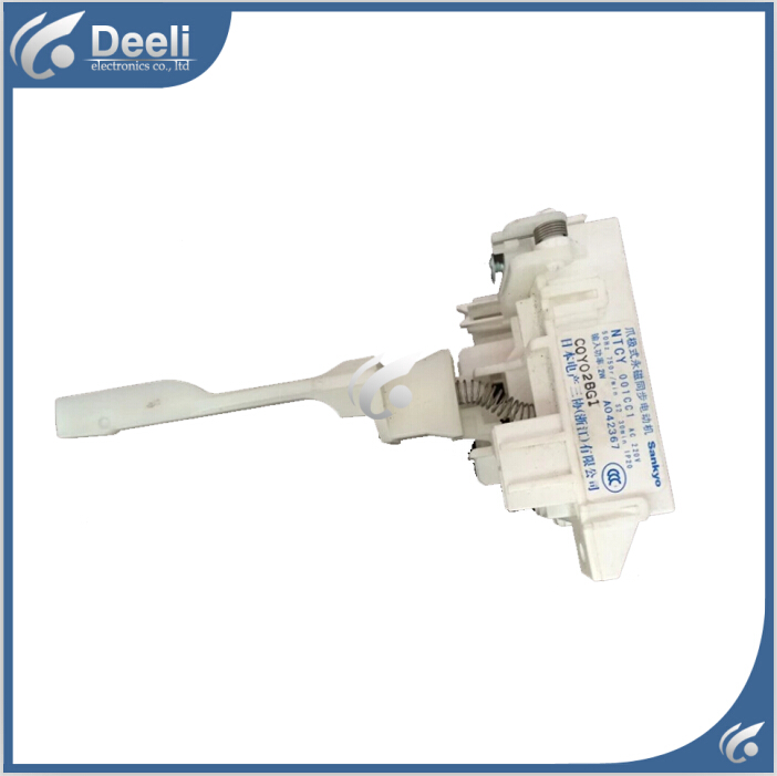 1ppcs 100% new for washing machine Door lock switch NTCY001CC1 good working new original ifs204 door proximity switch high quality