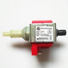 Coffee machine steam solenoid pump Model 33DCB-F Power 230V-50Hz 16W