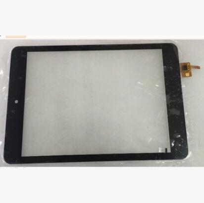New For 7.85 Prestigio MultiPad 4 Quantum 7.85 PMP5785C3G_QUAD PMP5785C 3G Tablet touch screen panel Digitizer Glass Sensor 7inch for prestigio multipad color 2 3g pmt3777 3g 3777 tablet touch screen panel digitizer glass sensor replacement free ship