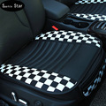 pu leather car seats pad  seat cushion ,car seat covers,four seasons seat cover for bmw, general car cushions for ford