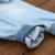 Primavera meninos grandes calças de brim longas calças jeans 2017 moda vestuário para crianças roupas de outono calças