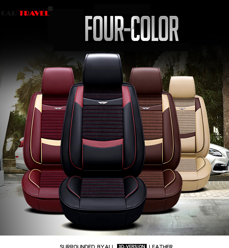 4 in 1 car seat 33