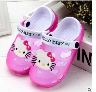 crocs дети обувь