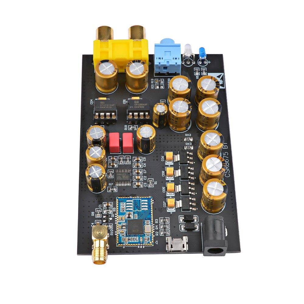6 x 3//4-Inch Hard-to-Find Fastener 014973302931 Square Drive Pan Sheet Metal Screws