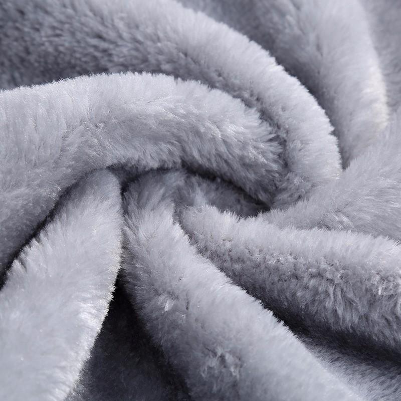 Mens-Jackets-and-Coats-Bomber-Jacket-Autumn-Winter-Jacket-For-Men-Casual-Hoodies-Veste-Homme-Ceket (4)
