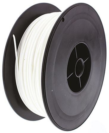 3D Printer Filament PLA 1 75mm 750g Pen RepRap plastic Rubber Consumables Material