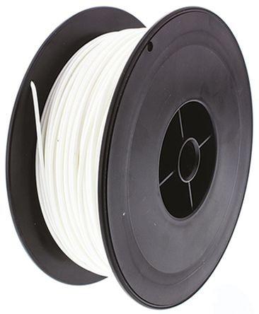 3D Imprimante Filament PLA 1.75mm 750g Stylo RepRap en plastique Caoutchouc Consommables Matériel