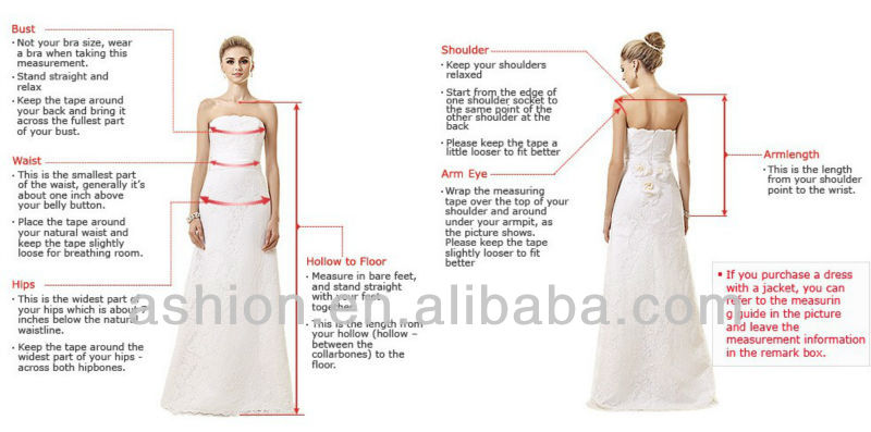 Free Shipping WE 2028 Ball gown patterns for satin dresses muslim ...