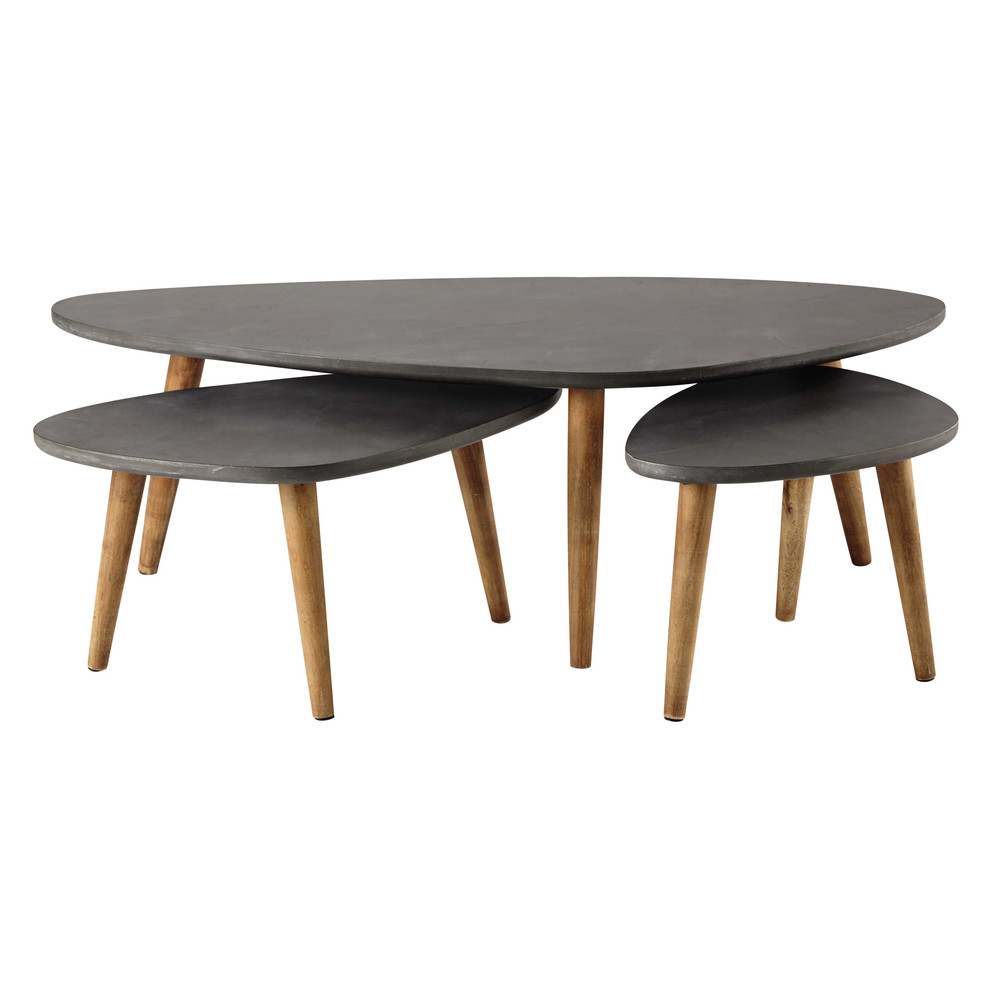 popular wooden coffee table legs-buy cheap wooden coffee table