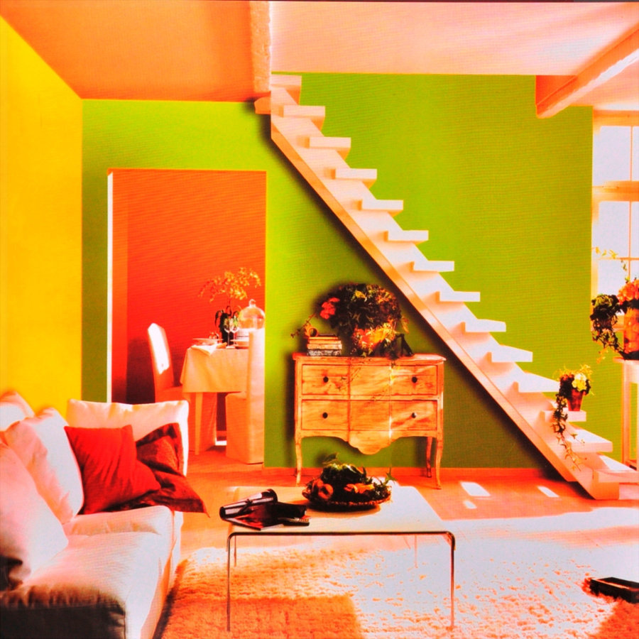 Pink And Orange Bedroom Orange And Green Bedroom Orange Green Kids Room Expoluzrd Orange