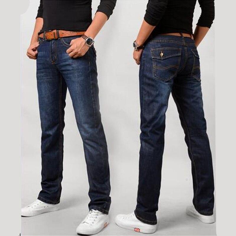 091f82fed9 Nuevo 2016 disel pantalones vaqueros para hombre de marca famosa jeans  rasgados para los hombres motorista vaqueros robin sjeans de diseñador para  hombre en ...