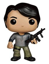 Funko POP: The Walking Dead Glenn Figure