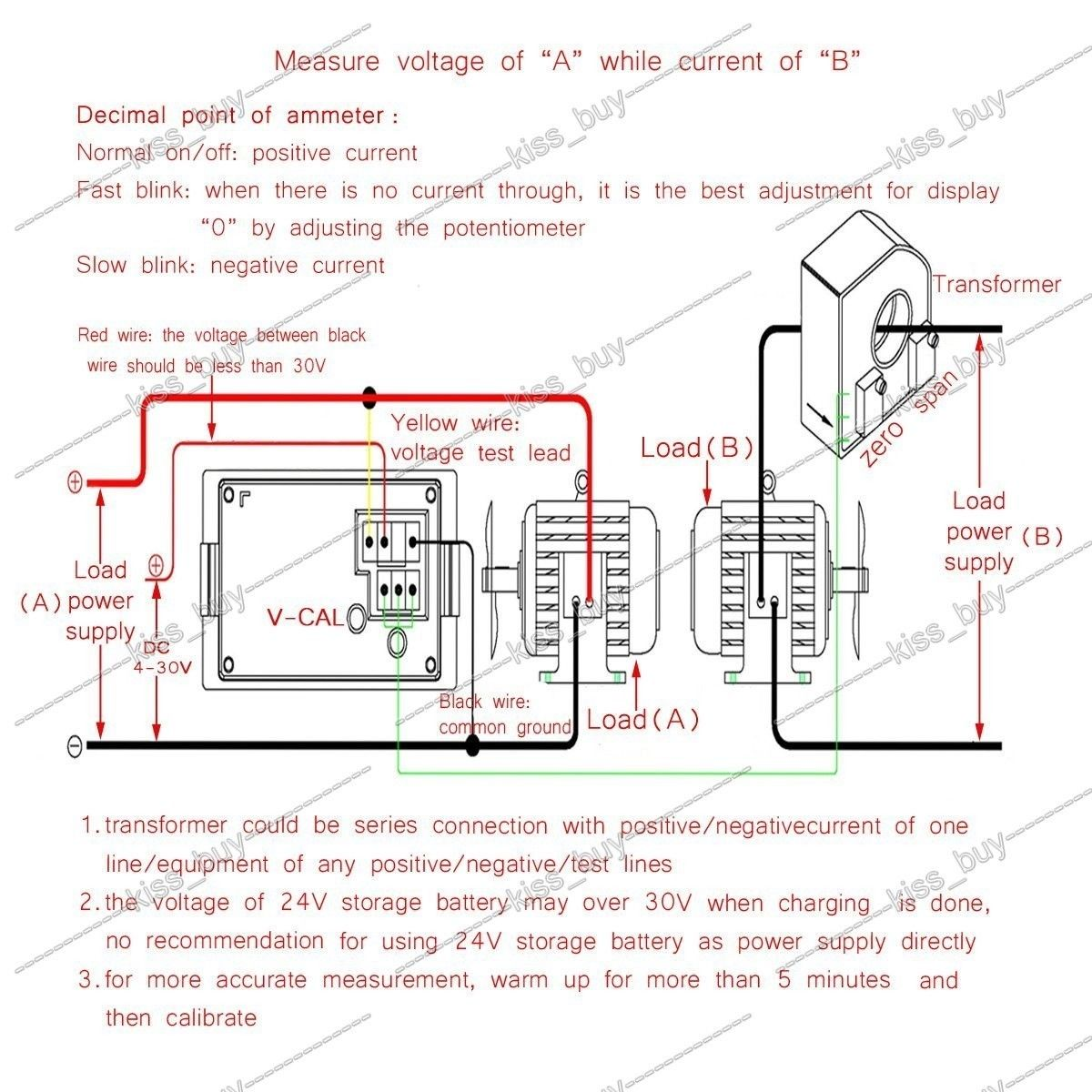 voltmeter wiring diagram ford wiring diagram