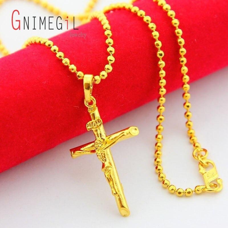 gay crucifixion odeur sur le gland