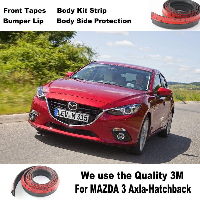Mazda 06 For Sale: Buy Cheap Discount For Mazda 3 Mazda3 Axla Hatchback Car
