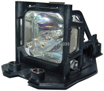 Projector Lamp Bulb SP-LAMP-005 SPLAMP005 for Infocus LP240 with housing