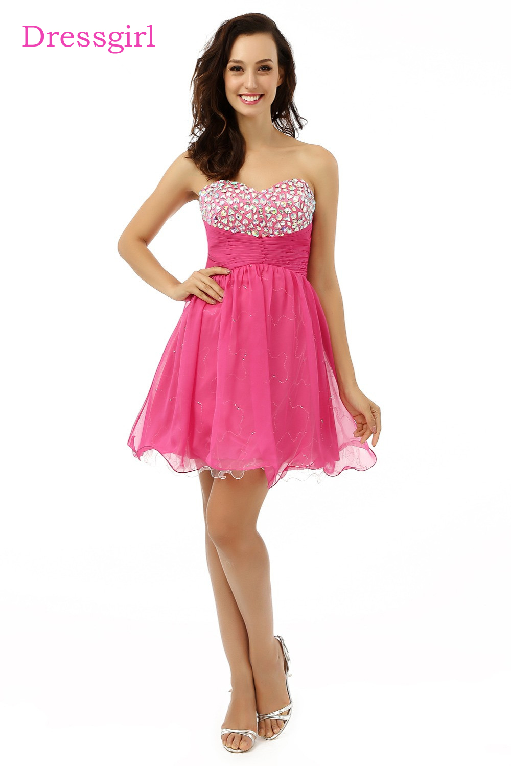 13676841fd6 Good Stores To Shop For Homecoming Dresses - Data Dynamic AG