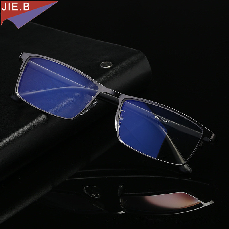 Image 4 - 2019 New Transition Sunglasses Photochromic Reading Glasses Men Women Presbyopia Eyewear  Anti scratch Coating Lens +1.0 To +5.0-in Women's Reading Glasses from Apparel Accessories on AliExpress