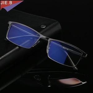 Image 4 - 2019 New Transition Sunglasses Photochromic Reading Glasses Men Women Presbyopia Eyewear  Anti scratch Coating Lens +1.0 To +5.0
