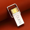 BanQ C50 Type-C OTG USB 3.0 Flash Drive 16GB Pen Drive Smart Phone Memory MINI Usb Stick Free shipping
