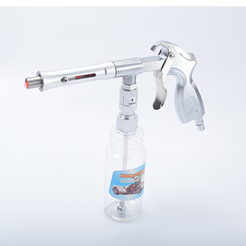 Pistolet de nettoyage TORNADOR Classique Z010
