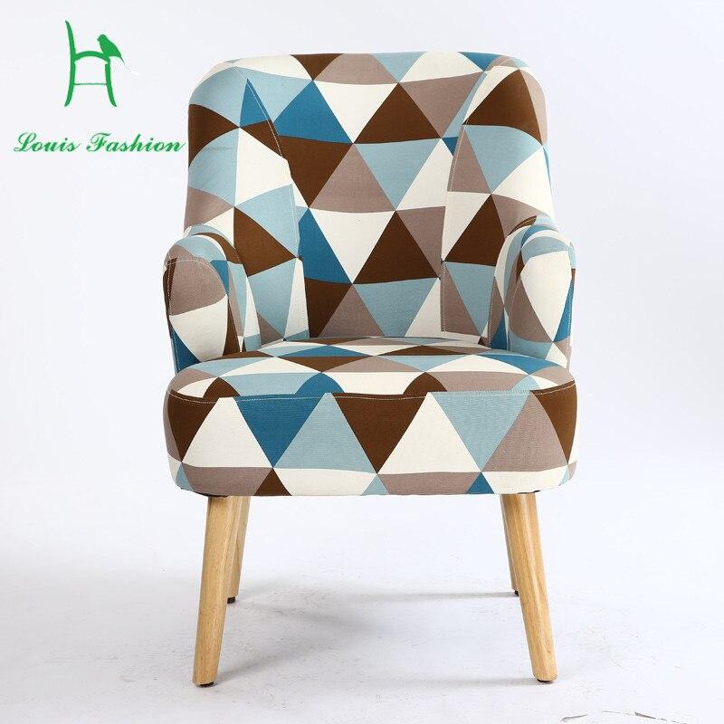 Online Get Cheap Small Contemporary Sofas -Aliexpress.com ...