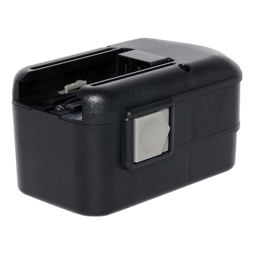 power tool battery for AEG 18VA 3300mAh,B18,BXL18,BXS18,MX18,MXM18,MXS18,48-11-2200,48-11-2230,48-11-2232,BBM18STX,BDSE18STX