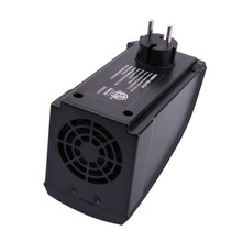 400W Electric Mini Fan Heater