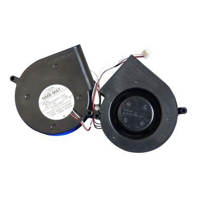 все цены на  for Epson  SureColor S30680 Fan  онлайн