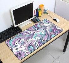 Custom Large mouse pad 700x400mm