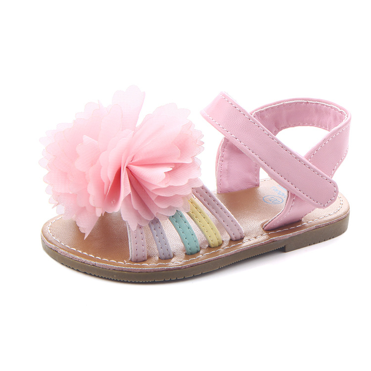 2017-New-Flowers-Summer-Shoes-Baby-Girls-Shoes-Kids-Clogs-Baby-Moccasins-Drop-Shipping-1