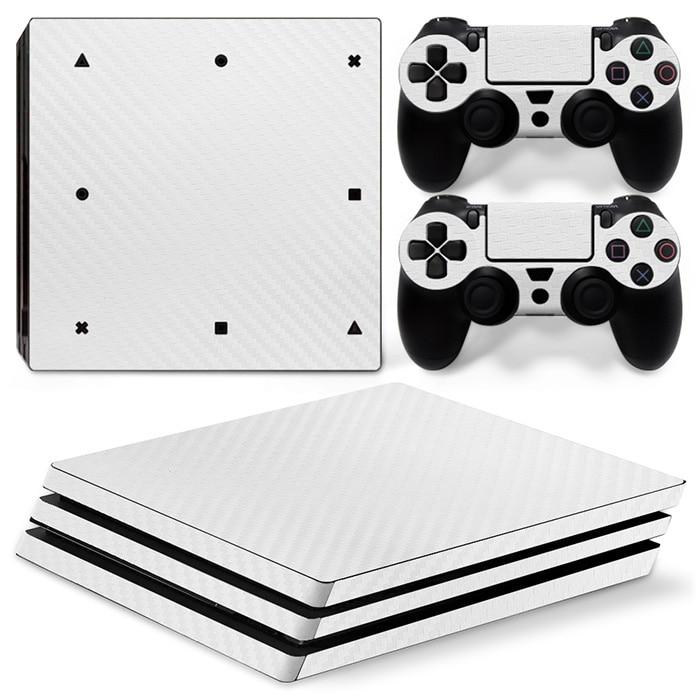 Until Dawn PS4 Slim Skin Sticker Cover Console&Controller