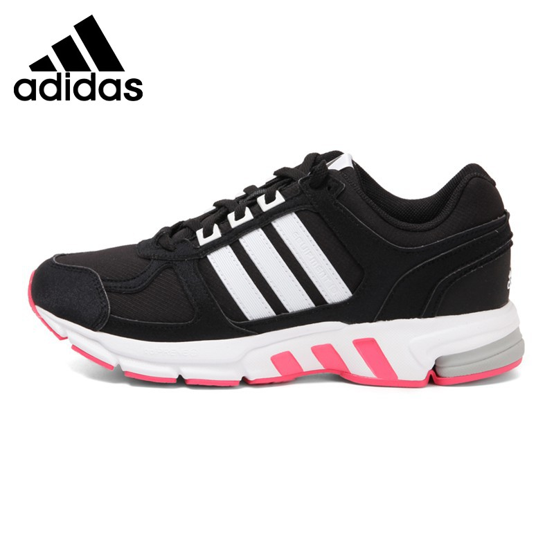 Original New Arrival 2018 <font><b>Adidas</b></font> equipment 10 Women's <font><b>Running</b></font> Shoes <font><b>Sneakers</b></font> image