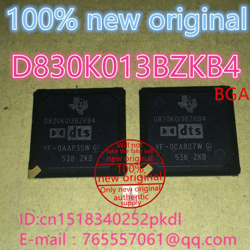 D830K013BZKB4__