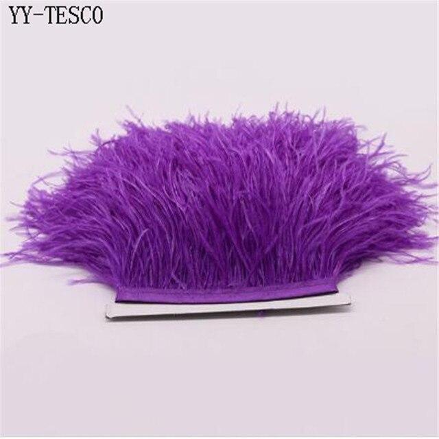 Light Purple Accessories