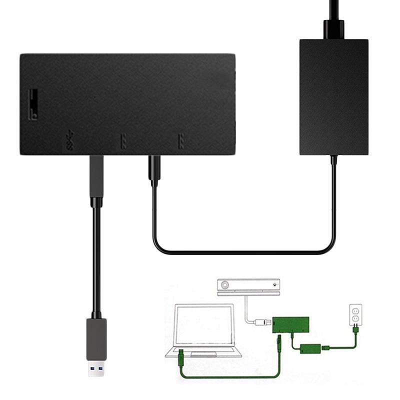 Gasky Movement Sensor For Kinect 2.0 Sensitive Sensor for Xbox One S for Xbox One X Windows 10 PC Gaming Sensitive Sensor