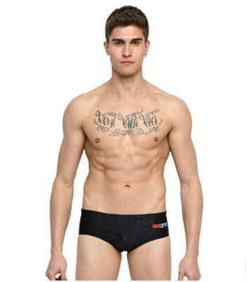 Swimming Briefs Shorts Trunks Bathing-Suits Drying-Board Surf Spandex Sexy Mens Summer