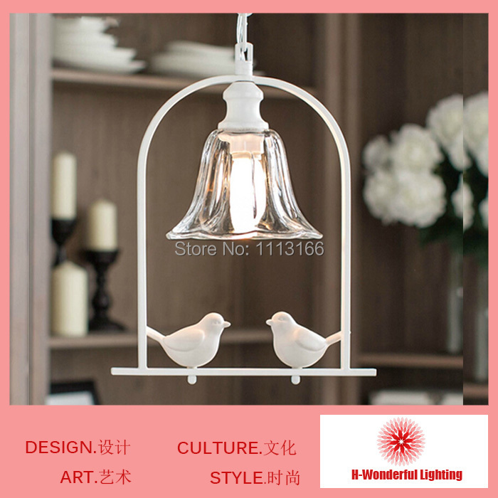 Fashion Personality Single-head Study Room Pendant Light Aluminum Light Dining Room Lamp E14 Candle Light 85-265V Free Shipping