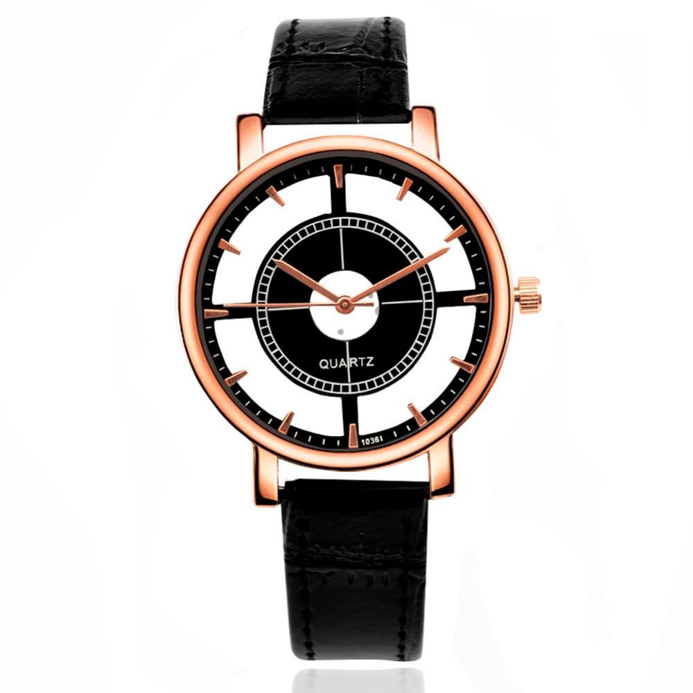 Women Watches Gogoey Brand Strap Analog Wristwatch Rhinestone Crystal Dial Buckle Watch Women Watches Ladies Watch reloj mujer