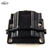 Ignition Coil 90919-02164 For TOYOTA CELICA COROLLA 1988-1996 1.6L 1.8L 4Cyl 1988-1996 цена