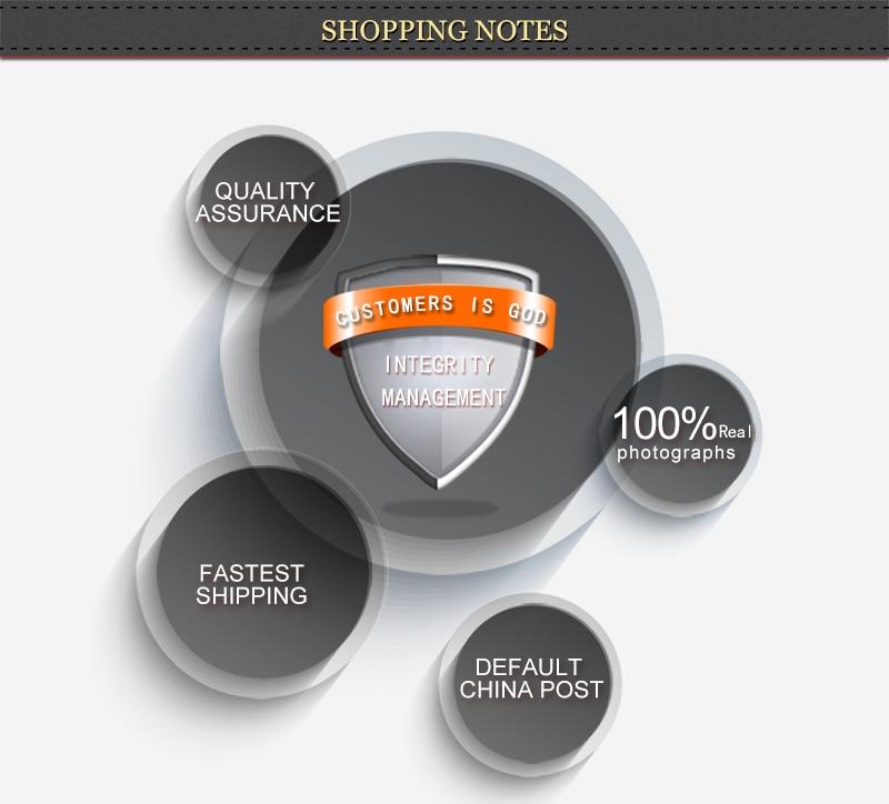 110 220v produto comestível como digital desidratador