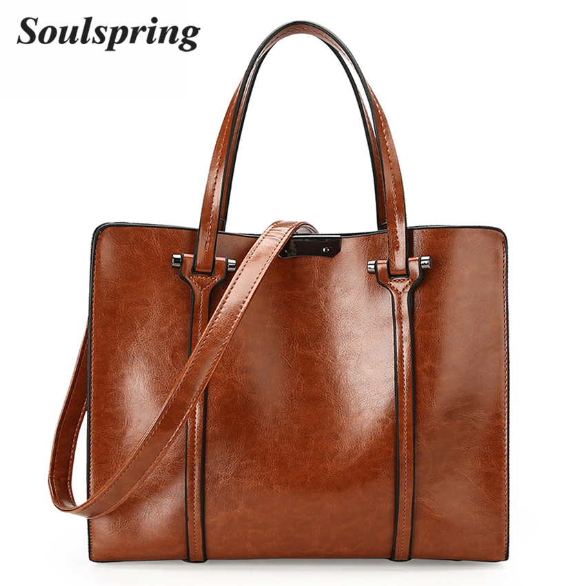 Brand Luxury Handbags Women Bags Designer Pu Leather Bag Shoulder Bag Woman Tote Solid Handbags High Quality Fashion Sac A Main
