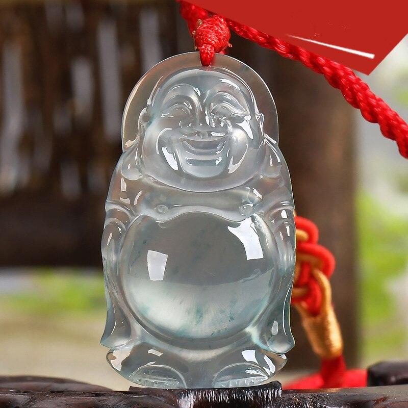Yu ice, Buddha Pendant, jewellery, yu pendant, and cargo certificate. цены онлайн
