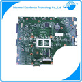 Original New for ASUS K53E K53SD motherboard MAIN BOARD REV.2.3 100% Tested 60 days warranty