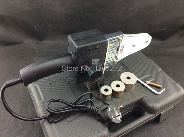 送料無料20-32mm 220V - 溶接機器 - 写真 4